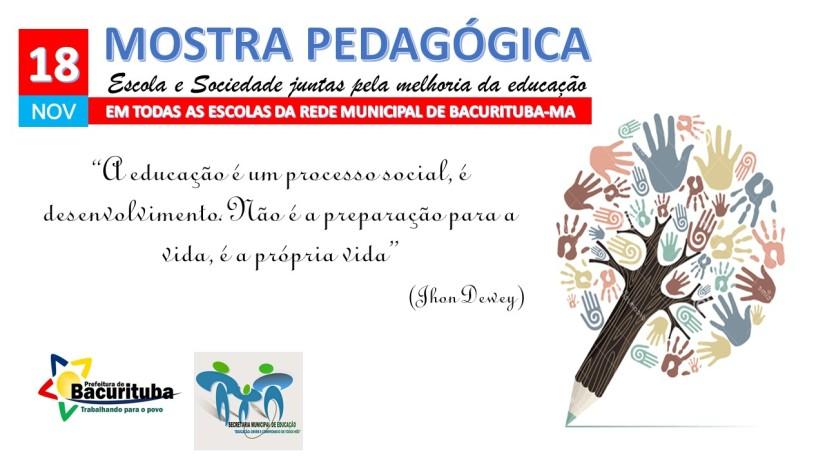 convite-mostra-pedagogica-2016