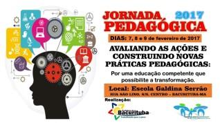 slogan-jornada-pedagogica-bacurituba-2017