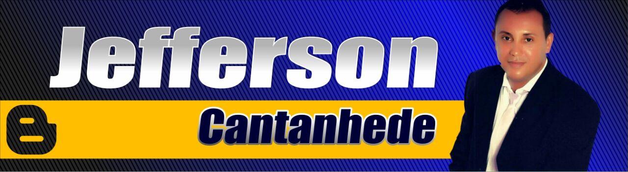 JEFFERSON CANTANHEDE
